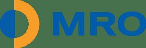 MRO Corporation