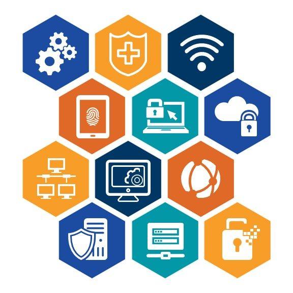 Technology-Webpage-Image-FINAL-e1593093252822